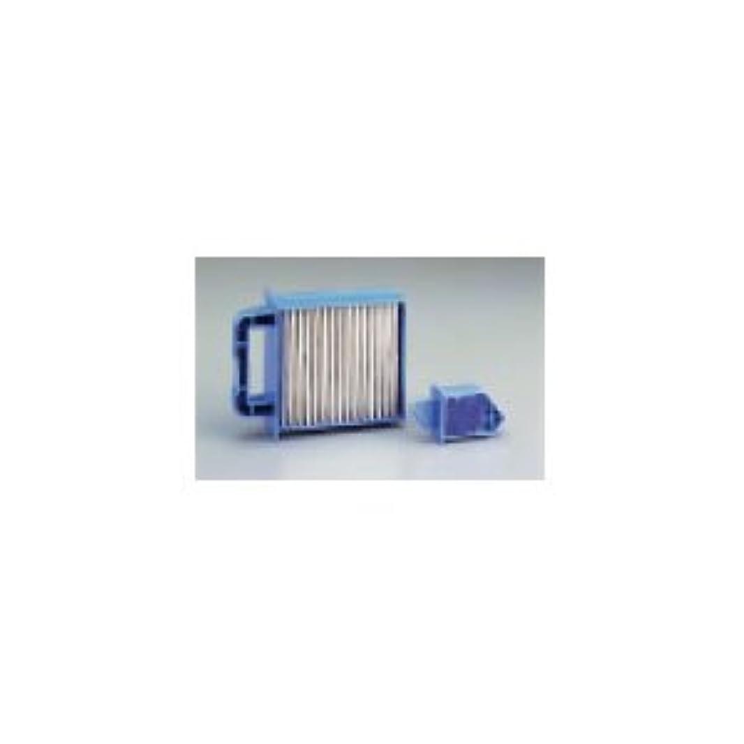 独裁高い希少性日立 エアコン用交換フィルター(1セット) SP-KDF1