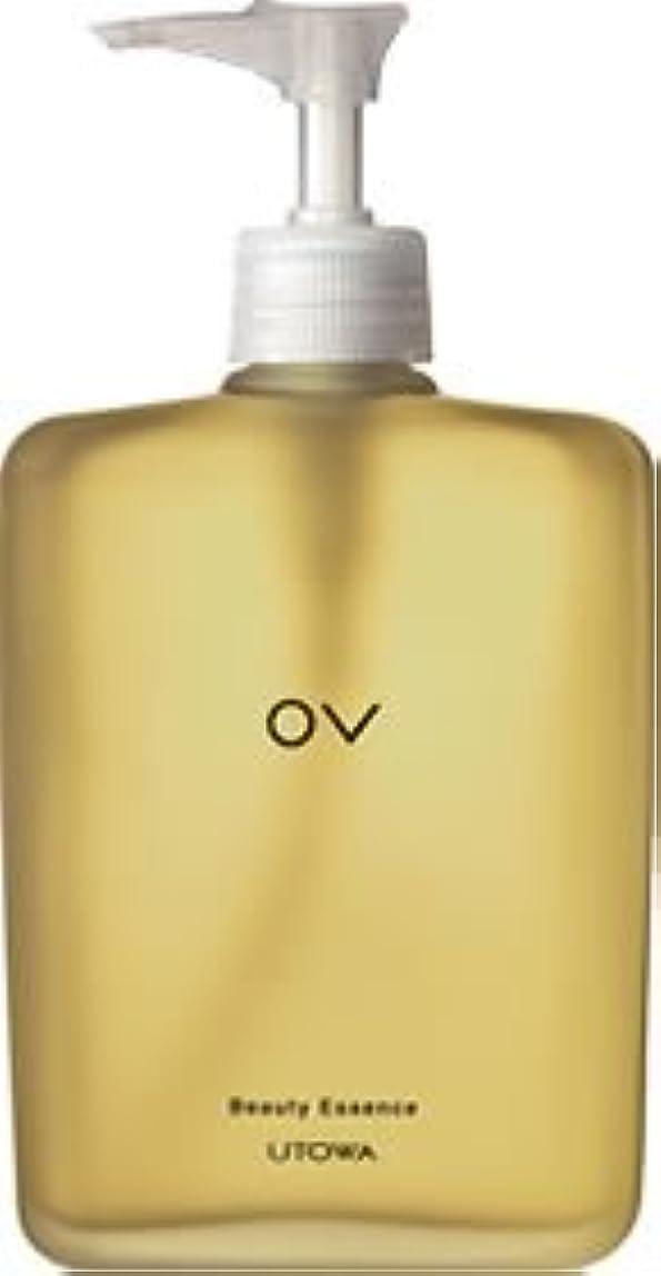 華氏深遠ホラーウトワ OV ビューティーエッセンス SR ( 化粧水 ) 420mL
