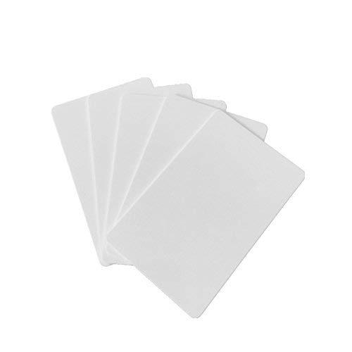 Werse 68x130cm 6 Farbe Waschbar PVC Studio Fotografie Hintergrund Foto Beleuchtung Hintergrund Grau