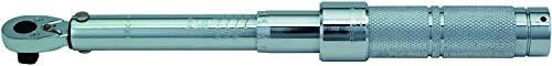PROTO TOOLS J6014CXCERT TW 1 2DR 50-250 FT-LB CERT