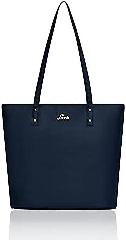 Lavie Pavo Women's Tote Bag