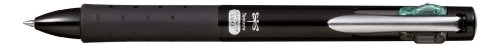 Tombow Reporter 4 Frl11-Bc-Penna a sfera, inchiostro nero