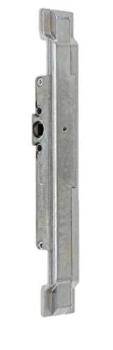 Schüco Kammergetriebe Getriebe 23 DIN Links 223285/243033