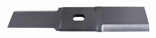 Bosch F016800276 Ersatzmesser für AXT Rapid 2000/AXT Rapid 2200