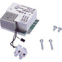 Laderregelaar opladerregelaar LR90 regelaar nachtopslag oven Siemens 067121 Dimplex 338850 Whirlpool Bauknecht 481228228167