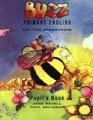 Buzz: Level 1 - Pupil's Book (Buzz)