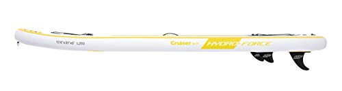 Bestway Cruiser Tech - 11