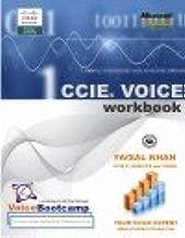 CCIE VOICE Workbook - 35 Practice Lab (CCIE VOICE, Volume 1)