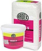 ARDEX 8 Acrylatdispersion 5 kg/ Eimer