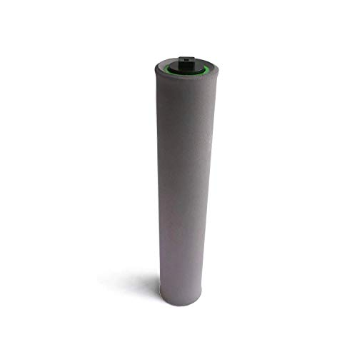 Hizero Reinigungsrolle aus Polymer