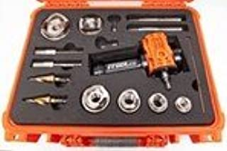 Best itoolco gear punch Reviews