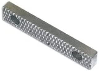 Egamaster Cincel mecanico 23x250x25