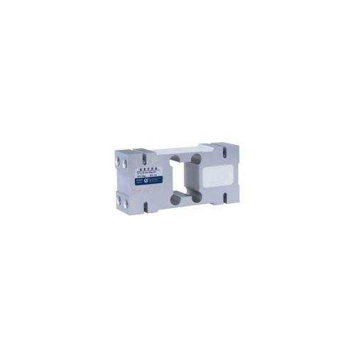 Pack of 3 pcs Brecknell L6N-C3-50KG-Y L6N 50kg Aluminum Single Point Imperial Load Cell