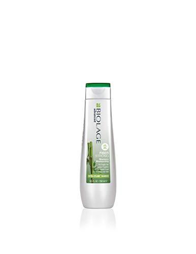 Matrix Biolage Advanced Fiberstrong Shampoo reinigendes Stärkungsshampoo, 300 g