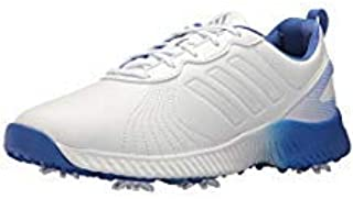 Women's W Response Bounce Golf Shoe