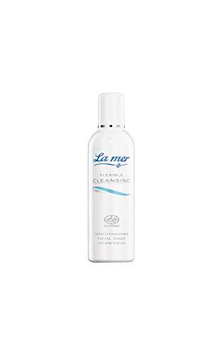 La mer MED Basic Care Gesichtswasser o.Parfüm 200 ml Lotion