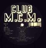 Club MCM - Pump It Like This - Rhythm Beat