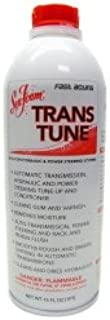 SEATT16 Sea Foam Trans Tune - 16 Oz.