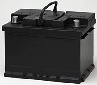 Replacement For Interstate Mtp-90/t5