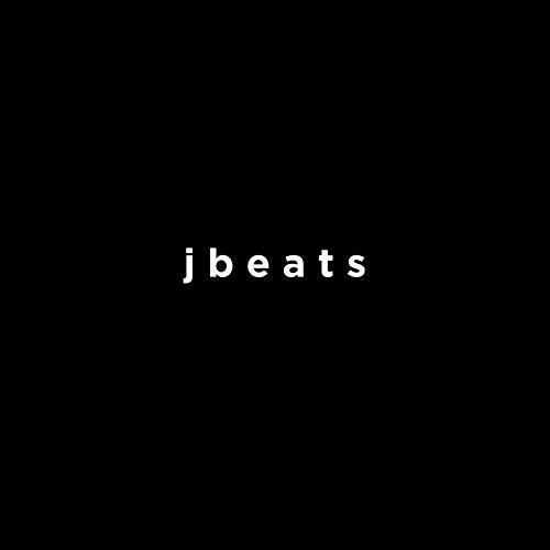 Bonsai (Instrumental Version)