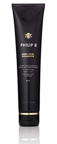 Philip B Oud Royal Mega Curl Enhancer Haarcreme, 178 ml