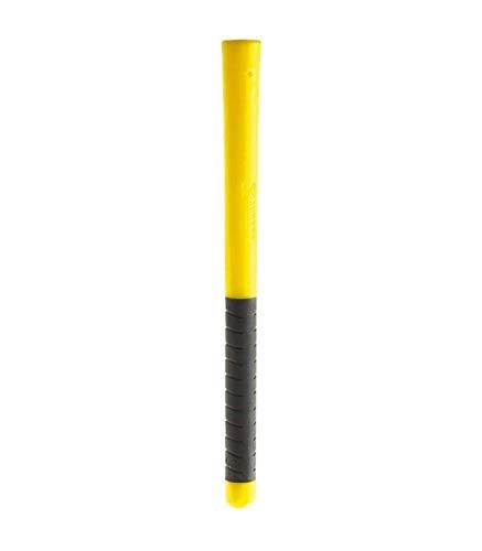 Wolfpack 2510240 Mango Fibra Universal Martillo Uña/Alcotana 33 cm