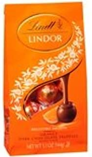 Best lindt orange dark chocolate truffles Reviews