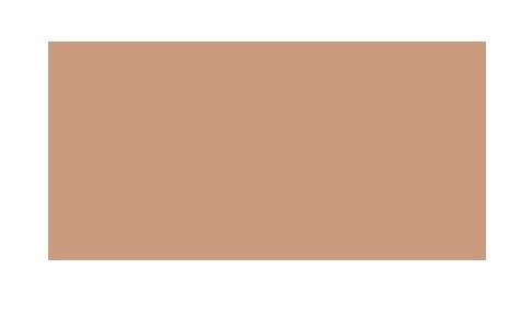 932620 espadrilles - creatief garen wit (nieuw design KTE á 7 m