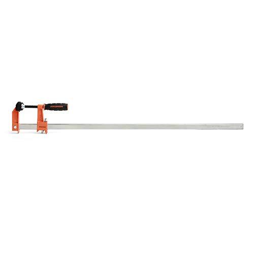 Pony Jorgensen 3736 36-Inch Steel Bar Clamp