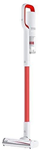 Xiaomi Vacuum Cleaner Hand-Akkusauger Roidmi F8 Handstaubsauger kabellos, weiß