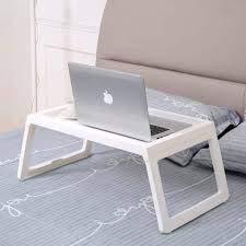 Ikea Klipsk Foldable Bed Tray