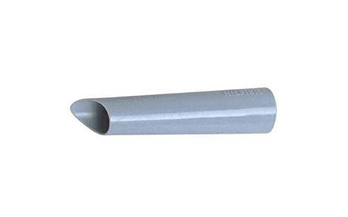 fugendüse lang Ø 32GM400Referenz: 7845351Für Staubsauger Hochdruckreiniger Nilfisk Advance