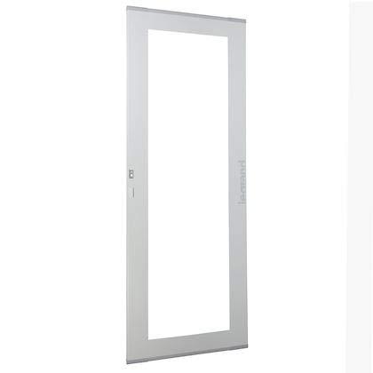 Legrand cajas/arm.distr.xl3 - Puerta transparente xl3 1800x600 ip55