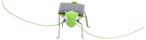 BasicXL BXL-solarbug10Gadget Solar