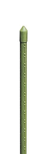 VERDELOOK tuinslang kunststof kunststof groen 210 cm hoog Ø 16 mm