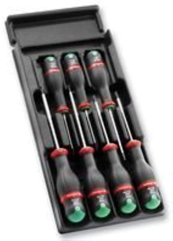 Modul 7 Schraubendreher Schraubendreher Schraubendreher Torx B008B5FLEQ   Online-Exportgeschäft  ee3007