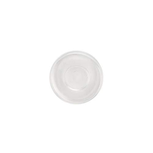 KKmoon Nano Sticker, multifunctionele universele sticker voor autotelefoonhouder, keuken en badkamer Round