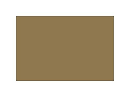 Thermoplastischer Kunststoff zum Holster- und Messerscheidenbau 1 Platte KYDEX 200mm x 300mm Plattengr/össe ca