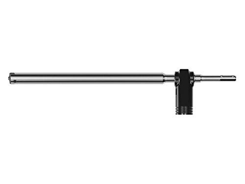 RECA Absaugbohrer SDSplus (10 x 270 mm)