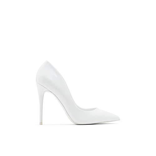 Aldo Stessy - Zapatos de tacón para mujer
