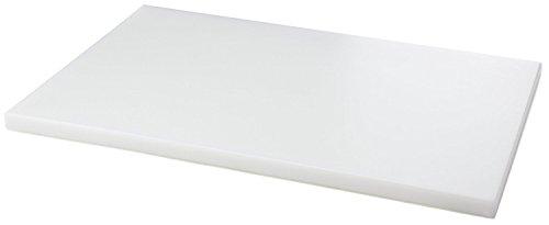 Prosharp Professional Schneidebrett XXL Polyethylen (60X40X2)