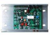 Weslo Cadence SL30 Tread Motor Control Board Model Number WLTL42081 Part Number 137858