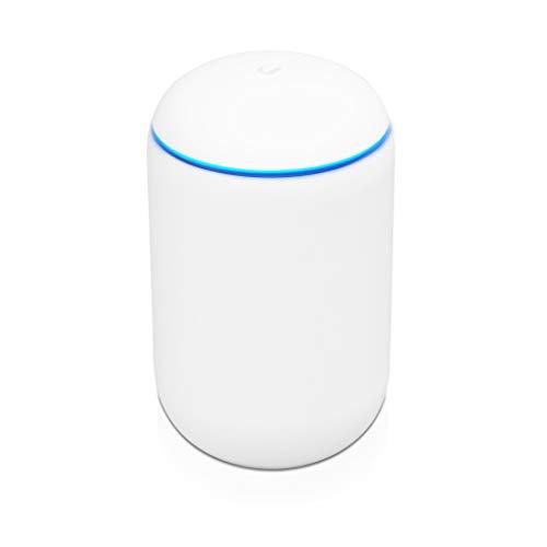 Ubiquiti Networks UniFi Dream Machine All-in-One Wireless Router, UDM (All-in-One Wireless Router)