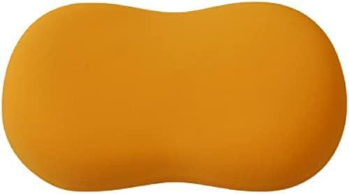 N\C Cervical Spine security Memory Foam Skin-Friendly Rebou Pillow Popular brand Slow