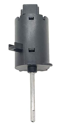 Find Cheap Blower Control Switch for 2003-2006 Hyundai Tiburon 2.0L 2.7L 971133A000