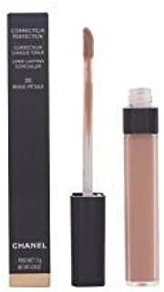Chanel Correcteur Perfection Long Lasting Concealer 30 Beige Petale 7.5g