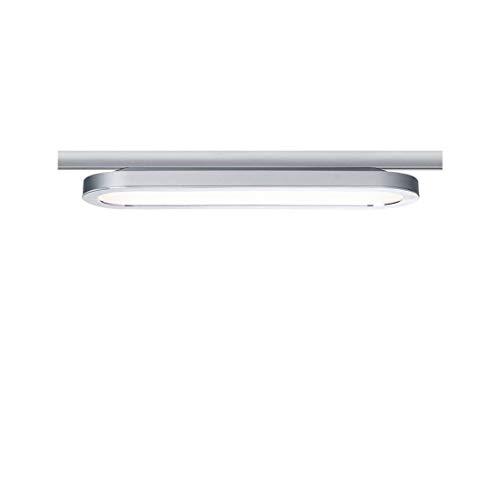Paulmann 953.19 Strahler Rail lighting spot Chrom 7 W