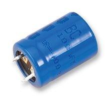 2x Snap-In Elko Kondensator 1000µF 250V 85°C ; 222215733102 ; 1000uF