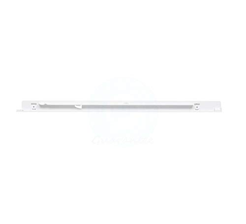 Lifetime Appliance 240530701 Pan Hanger Right Compatible with Frigidaire Refrigerator