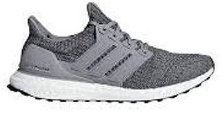 adidas Men`s Ultra Boost Running Shoe